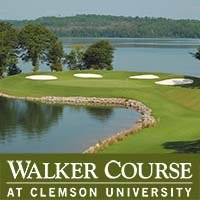 Walker Golf Course